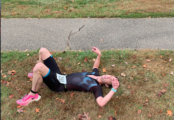 SPRAWLED.png